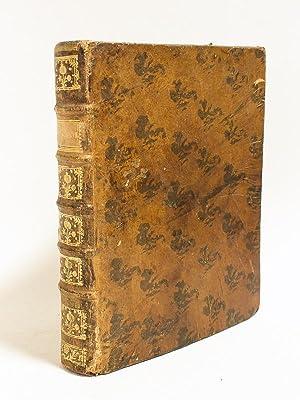 D. D. Bartholomaei Caepollae Tractatus De Servitutibus,: CEPOLLA, Bartolomeo ;