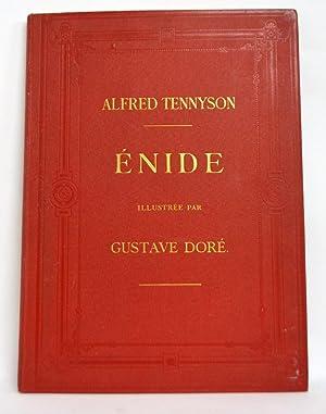 Enide: TENNYSON (Alfred) -