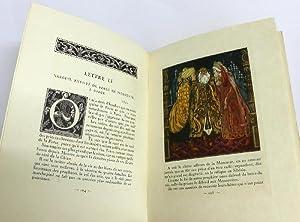 Lettres Persanes: MONTESQUIEU (Charles Louis