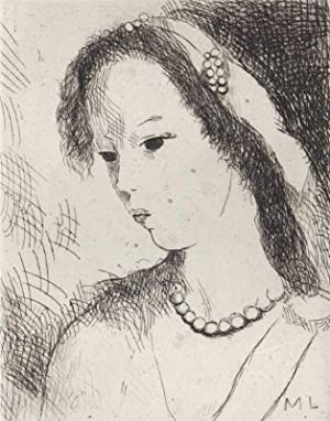 Sonnets d'Amour.: BAUDELAIRE, RONSARD, DU BELLAY, LABE, NERVAL, HEREDIA.