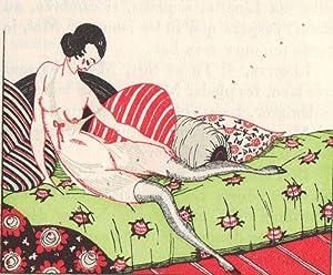 """Les Confidences libertines"""".: PAUL-MARGUERITTE (Lucie)."""