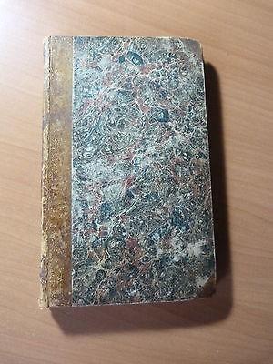 Horazens Dichtkunst mit Ramlers Uebersetzung und Anmerkungen.Horace-1793