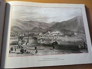 Wesserling, l'Eden du textile-Haute-Alsace-Val de Saint-Amarin-Oderen-Thann-2008