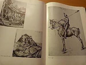 Karl vom Rath-Albrecht Dürer. Leben und werk-1955-Gravures-Art