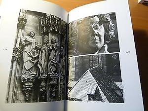 Alsace-Strasbourg-La cathédrale-Benoit Van den Bossche-Edition du Zodiaque