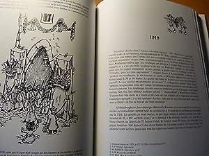 Chronique de la viticulture alsacienne au XXe siècle-Alsace-Vigne-Vin-Vignoble