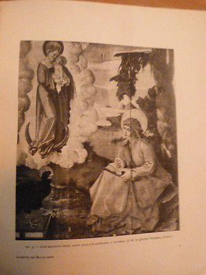 Gazette des beaux-arts-Deux oeuvres inédites de Baldung