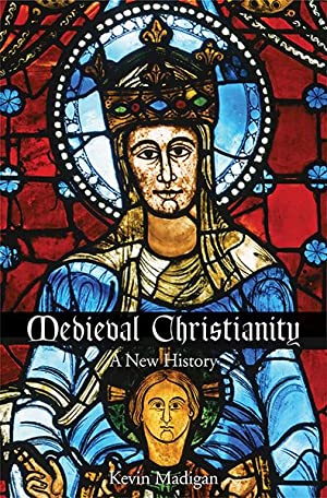 Medieval Christianity. A New History