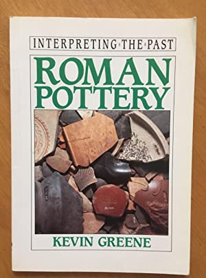 Roman Pottery. Interpreting the past.