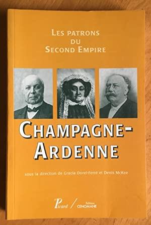 Champagne-Ardenne. Collection