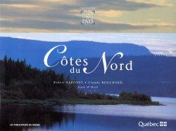 Côtes du Nord: Baronet, Robert; Bouchard, Claude