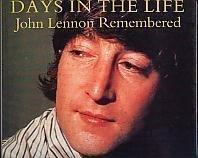 Days in the Life: John Lennon Remembered