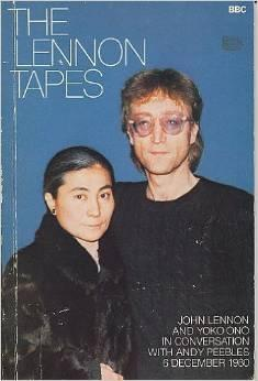 The Lennon tapes