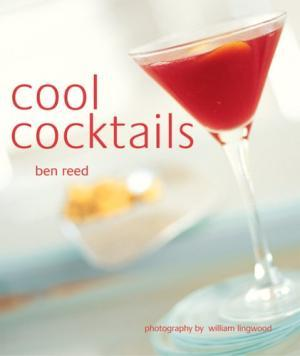 Cool Cocktails