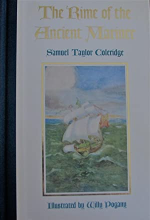The Rime of the Ancient Mariner: In: Taylor Coleridge, Samuel