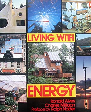 Living with Energy