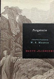 Purgatorio: A New Verse Translation