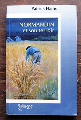 Normandin et son terroir