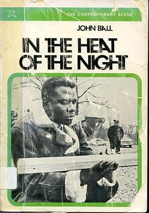 In the Heat of the Night: John Ball