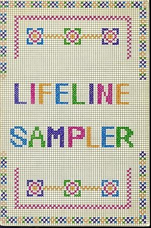 Lifeline Sampler: Overeaters Anonymous, Inc.