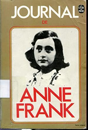 evaluation on anne frank Anne frank's diary, begun in 1942 as a confidential correspondence to an  imaginary  scrutiny and evaluation of her character by other members in the  annex.