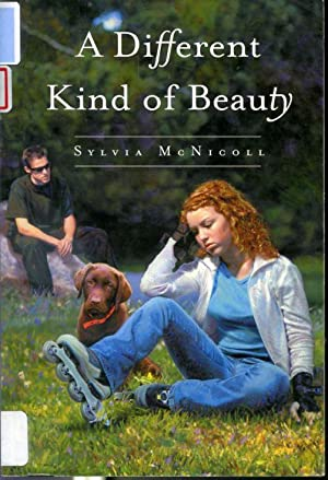 A Different Kind of Beauty: Sylvia McNicoll