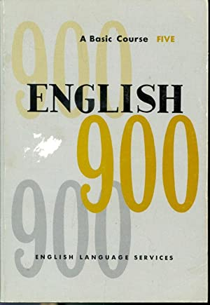 English 900 Pdf
