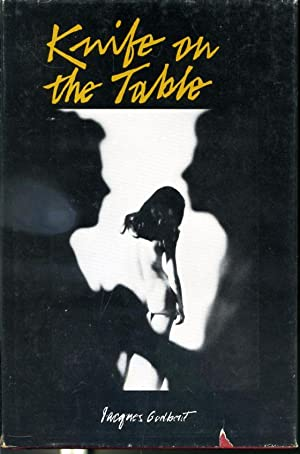 Knife on the Table: Jacques Godbout, translated