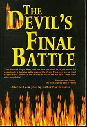 The Devil's Final Battle: edited and compiled