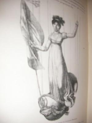 LA NAVIGATION AERIENNE-HISTOIRE DOCUMENTAIRE ET ANECDOTIQUE.: LECORNU J.