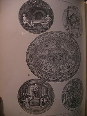 COMMENT DEVENIR CONNAISSEUR - MEUBLES ET OBJETS D'ART ANCIEN BIJOUX, EMAUX, FAIENCES, CRISTAL ...