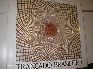 TRANCADO BRASILEIRO: KLINTOWITZ JACOB