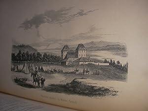 HISTOIRE POLITIQUE ET MILITAIRE DU PEUPLE DE LYON PENDANT LA REVOLUTION FRANCAISE 1789-1795 ( 3 ...