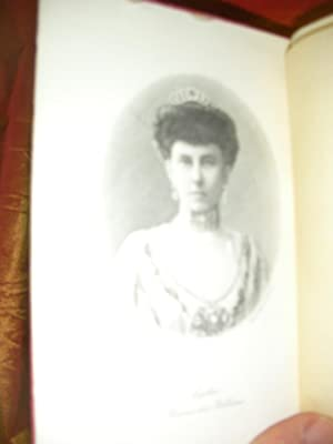 ALMANACH DE GOTHA- ANNUAIRE GENEALOGIQUE DIPLOMATIQUE ET STATISTIQUE 1914