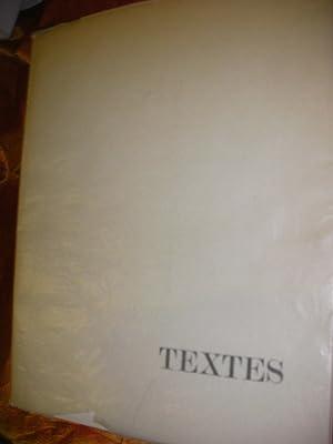 EN MON FRONT DOULOUREUX- TEXTES: ROBERT BUTHEAU-[RANGER HELENE]