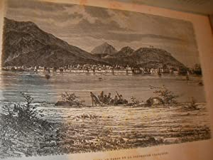 CAMPAGNES DU CONSULAT ET DE L'EMPIRE - PERIODE DES SUCCES 1800-1807: GAFFAREL PAUL