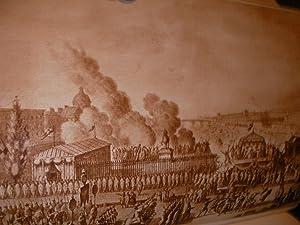 HISTOIRE DE L'ARMEE FRANCAISE: GENERAL WEYGAND