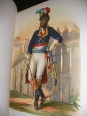 LE PLUTARQUE FRANCAIS-VIES DES HOMMES ET DES FEMMES ILLUSTRES DE LA FRANCE- REVOLUTION-EMPIRE: ...