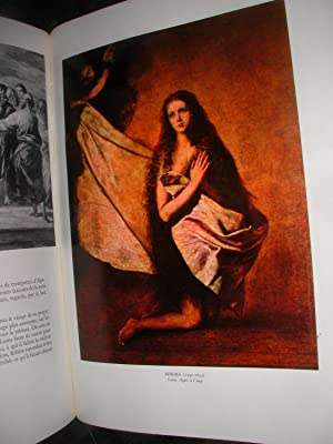 ENTRETIENS SUR LE MUSEE DE DRESDE: ARAGON-COCTEAU JEAN