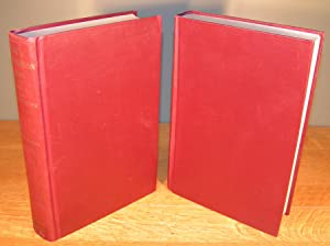 KEY TO NORTH AMERICAN BIRDS ¿ complete in 2 volumes (5th edition, 1927): COUES, Elliott