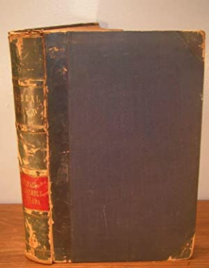 General Index to the Journals of the Legislative Assembly of Canada ; in the 4th, 5th, 6th, 7th and...