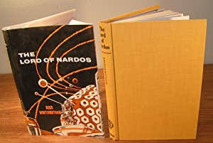 THE LORD OF NARDOS