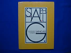 SAPHIG 83: Collectif