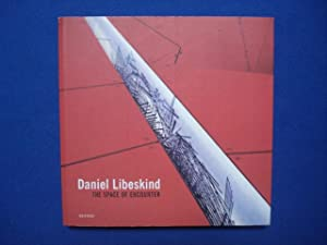 Daniel Libeskind The Space of Encounter