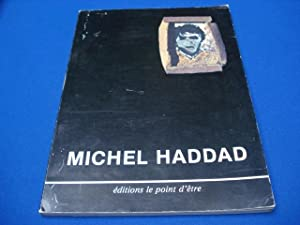 Michel Haddad: Collectif