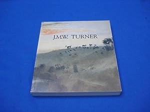J.M. W. TURNER: Collectif