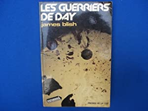 Les Guerriers de Day