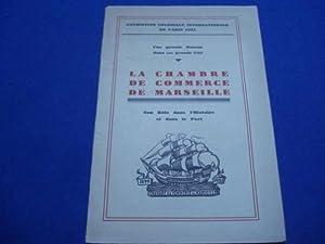 Exposition coloniale internationale de Paris 1931. La: COLLECTIF