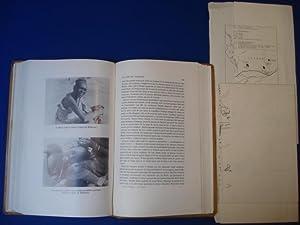 Peuls Nomades. Etude Descriptive des Wodaabe du: Dupire (Marguerite)