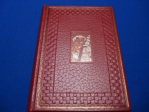 Dictionnaire général de l'Archéologie et des Antiquités: BOSC (Ernest)